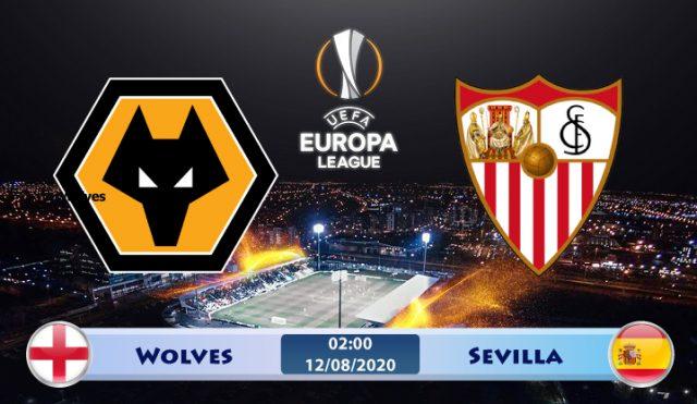 Soi kèo Wolves vs Sevilla 02h00 ngày 12/08: Mèo nào cắn mỉu nào