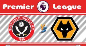 Soi kèo Sheffield Utd vs Wolves 00h00 ngày 15/09: Đối thủ vừa tầm
