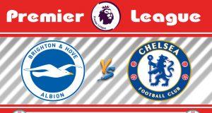 Soi kèo Brighton vs Chelsea 02h15 ngày 15/09: Thứ 2 định mệnh