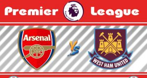 Soi kèo Arsenal vs West Ham 02h00 ngày 20/09: Pháo đã lên nòng