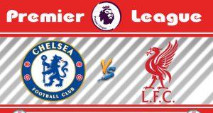 Soi kèo Chelsea vs Liverpool 22h30 ngày 20/09: Chia đều điểm số