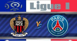 Soi kèo Nice vs PSG 18h00 ngày 18/09: Đại chiến không có Neymar