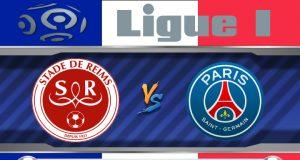 Soi kèo Reims vs PSG 02h00 ngày 28/09: Áp lực từ nhà vô địch