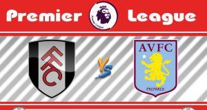 Soi kèo Fulham vs Aston Villa 23h45 ngày 28/09: Hướng đến 3 điểm
