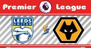 Soi kèo Leeds vs Wolves 02h00 ngày 20/10: Bại binh phục hận
