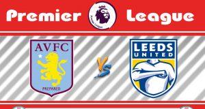 Soi kèo Aston Villa vs Leeds 02h00 ngày 24/10: Kỳ phùng địch thủ