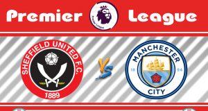Soi kèo Sheffield Utd vs Man City 19h30 ngày 31/10: Nhấn chìm Bramall Lane