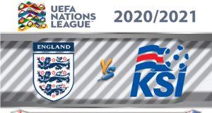 Soi kèo Anh vs Iceland 02h45 ngày 18/11: Khó có kỳ tích