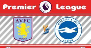 Soi kèo Aston Villa vs Brighton 22h00 ngày 21/11: Phong độ vượt trội