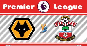 Soi kèo Wolves vs Southampton 00h30 ngày 24/11: Trận cầu sòng phẳng
