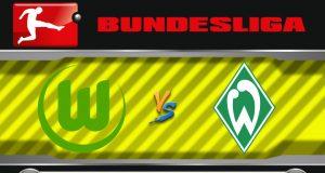 Soi kèo Wolfsburg vs Werder Bremen 02h30 ngày 28/11: Sắc xanh bao trùm